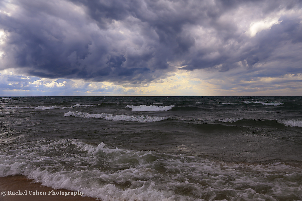 &quot;As the World Turns&quot;<br />