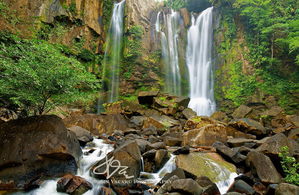 February 2015 trip to Costa Rica