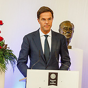 NLD//Middelburg20160421 - Four Freedoms Awards 2016, toespraak van premier Mark Rutte