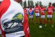Falklands Rugby