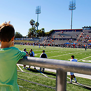 11/5/16 1:11:06 PM -- Fullerton College vs Orange Coast College Football --Orange Coast College, Costa Mesa, Ca<br /> <br /> Photo by Joe Bergman / Sports Shooter Academy