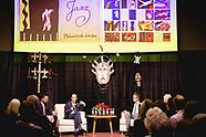 10.28.18 Heard Museum Matisse Circles Brunch / Matisse Members' Preview Day