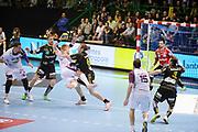 DESCRIZIONE : HandbaLL Cup Finale EHF Homme<br /> GIOCATORE : Gunnar JONSSON<br /> SQUADRA : Nantes <br /> EVENTO : Coupe EHF Finale<br /> GARA : NANTES Rhein Neckar<br /> DATA : 19 05 2013<br /> CATEGORIA : Handball Homme<br /> SPORT : Handball<br /> AUTORE : JF Molliere <br /> Galleria : France Hand 2012-2013 Action<br /> Fotonotizia : HandbaLL Cup Finale EHF Homme<br /> Predefinita :