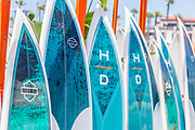 Ocean Blue Surf Board Rentals