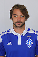 Niko Kranjcar