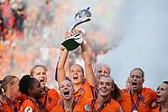 UEFA Women's EUROs 2017