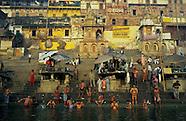 1995 India
