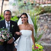 Boda Karina + Fernando