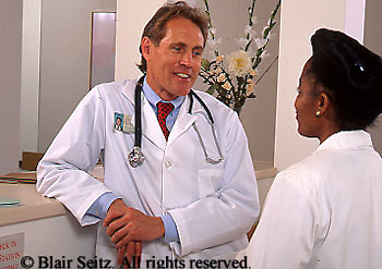 Medical, Doctor, Physcian at Work Medical teams, Doctors Consulting