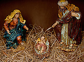 12.24.12-Christmas Photo Illustration