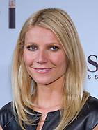 "GWYNETH PALTROW.promotes the new 'Boss Nuit Pour Femme' Hugo Boss parfum at the Neptuno Palace, Madrid Madrid_29/10/2012.Mandatory Credit Photo: ©NEWSPIX INTERNATIONAL..**ALL FEES PAYABLE TO: ""NEWSPIX INTERNATIONAL""**..IMMEDIATE CONFIRMATION OF USAGE REQUIRED:.Newspix International, 31 Chinnery Hill, Bishop's Stortford, ENGLAND CM23 3PS.Tel:+441279 324672  ; Fax: +441279656877.Mobile:  07775681153.e-mail: info@newspixinternational.co.uk"