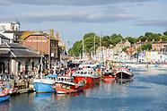 Weymouth UK
