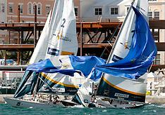 Bermuda Gold Cup