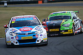 British Touring Cars 2014