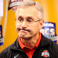 Jim Tressel Archives