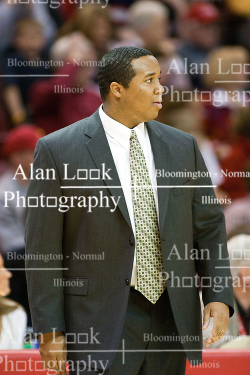 16 February 2005<br />