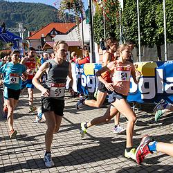 20180930: SLO, Marathon - 6th Konjice Marathon 2018