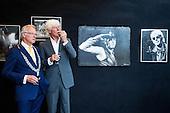 Paul van Vliet, 80 jaar