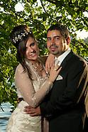 Marcelo y Patricia