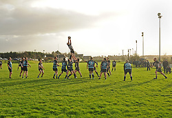 General View <br />