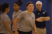 2015-09-09 NCAA Womens Volleyball: Penn State Harrisburg at Notre Dame