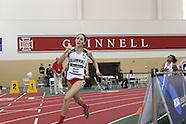 5 - Women 400 Meter Finals