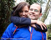 Amanda & James PWS