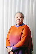 Belle S. Wheelan, president of the Southern Association of Colleges and Schools, Commission on Colleges says accreditation holds value in higher education now more than ever. She she says in an age when students are earning degrees through online courses and have less time in the classroom, accreditation is more important to ensure the schools are performing at the highest standards. While supporters, like Wheelan, say accreditation still has intrinsic value in higher education, critics charge it is being marginalized by technology and the new ways for students to earn college credits and degrees without any face-to-face interaction with a  faculty member.