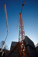 Kanalvejsprojektet 12.03.14