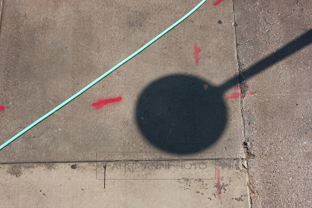 Minnesota State Fair Abstractions