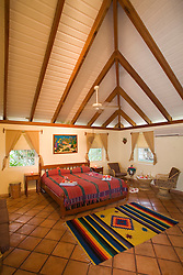 Jaguar Reef Lodge, Hopkins, Stann Creek District, Belize, Central America   PR