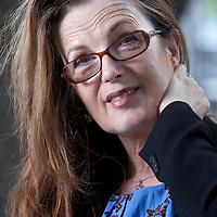HICKEY, Christine Dwyer