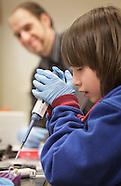 Towson University Lab