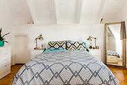 Airbnb Interiors