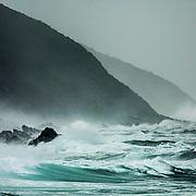 Orde Eliason | Landscapes