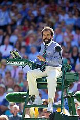 140703 Wimbledon Day 10