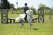 Rayleigh and District Riding Club