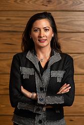 Arinex Pty Ltd - Arinex<br /> August 3, 2018: Grand Hyatt, Melbourne, Victoria (VIC), Australia. Credit: Pat Brunet / Event Photos Australia