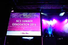 160819 - NCS Em1 Graduation