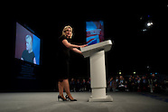 Conservative Party Conference 041015