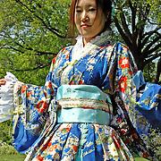 bopeep geisha