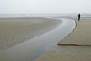 Belgische kust - Belgian Coast
