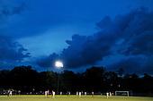 09/15/12 - Soccer (m) vs. Flagler