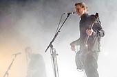 SIGUR ROS @ ICELAND AIRWAVES MUSIC FESTIVAL 2012