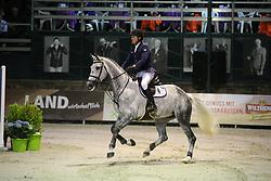 Hanley, Cameron (IRL) Nickoletta E<br /> Nörten-Hardenberg - Burgturnier 2016<br /> © www.sportfotos-lafrentz.de