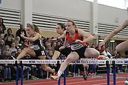15 - Women 60 Meter Hurdles Prelims