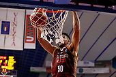 FIBA Champions League 2017-18