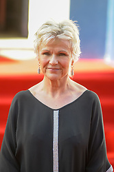 © Licensed to London News Pictures. 18/05/2014. London, UK. The Arqiva BAFTA TV Awards Red Carpet Arrivals. . Persons Pictured: Julie Walters. Photo credit : Julie Edwards/LNP
