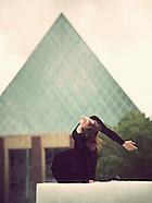 ECF Dance