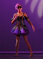Studio 34 Dance Breaking Through 9 Contemporary 1